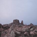 トルコ旅行の写真 カッパドキア編その2
