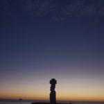イースター島旅行の記録/備忘録