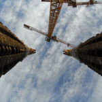 スペイン旅行の写真バルセロナ編その2