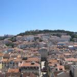 リスボン(ポルトガル)の旅行情報リンク集