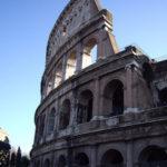2005-2006ローマの写真