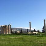 グッバイアテネ