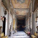 騎士団長の宮殿 The Grandmaster's Palace