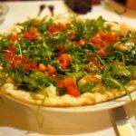 ローマで食べる世界で最も美味しい料理