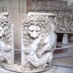 ヴァチカン美術館 Musei Vaticani