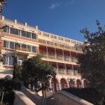 Hilton Imperial Duvrovnik