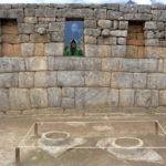 ペルー旅行の写真 マチュピチュ編その2