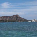 ハワイ旅行目次