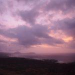 ハワイ(ホノルル)旅行の写真