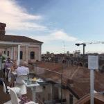 Hotel Milano&SPA