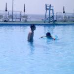 初島'03