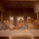 北イタリア旅行の写真 ミラノ、ヴェローナ編