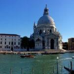 北イタリア旅行の写真 ヴェネツィア編