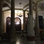 HOTEL RAQUEL