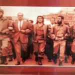 ハバナの革命博物館