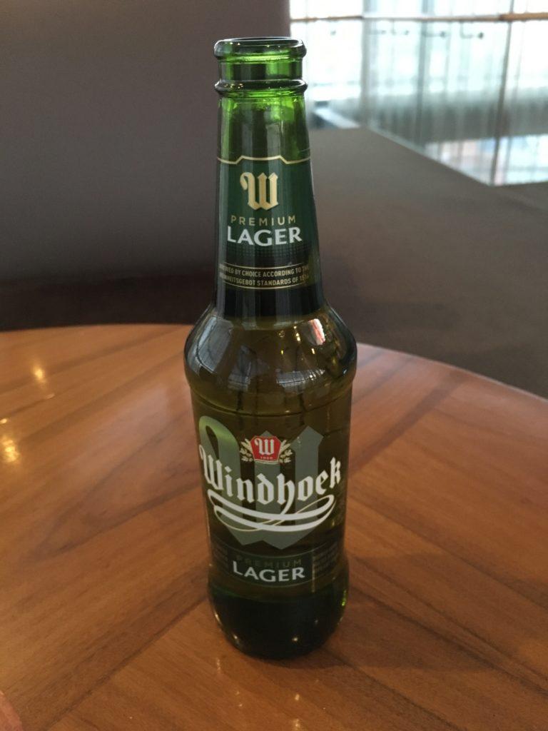 Windhoekビール